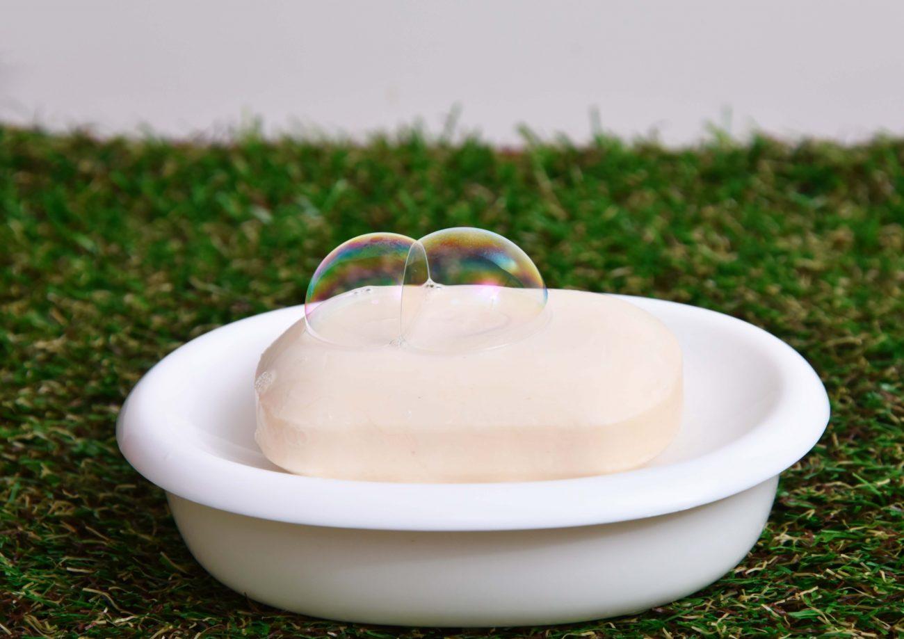 上質なせっけんの香りがコンセプトの香水『レールデュサボン』の特徴とラインナップまとめ
