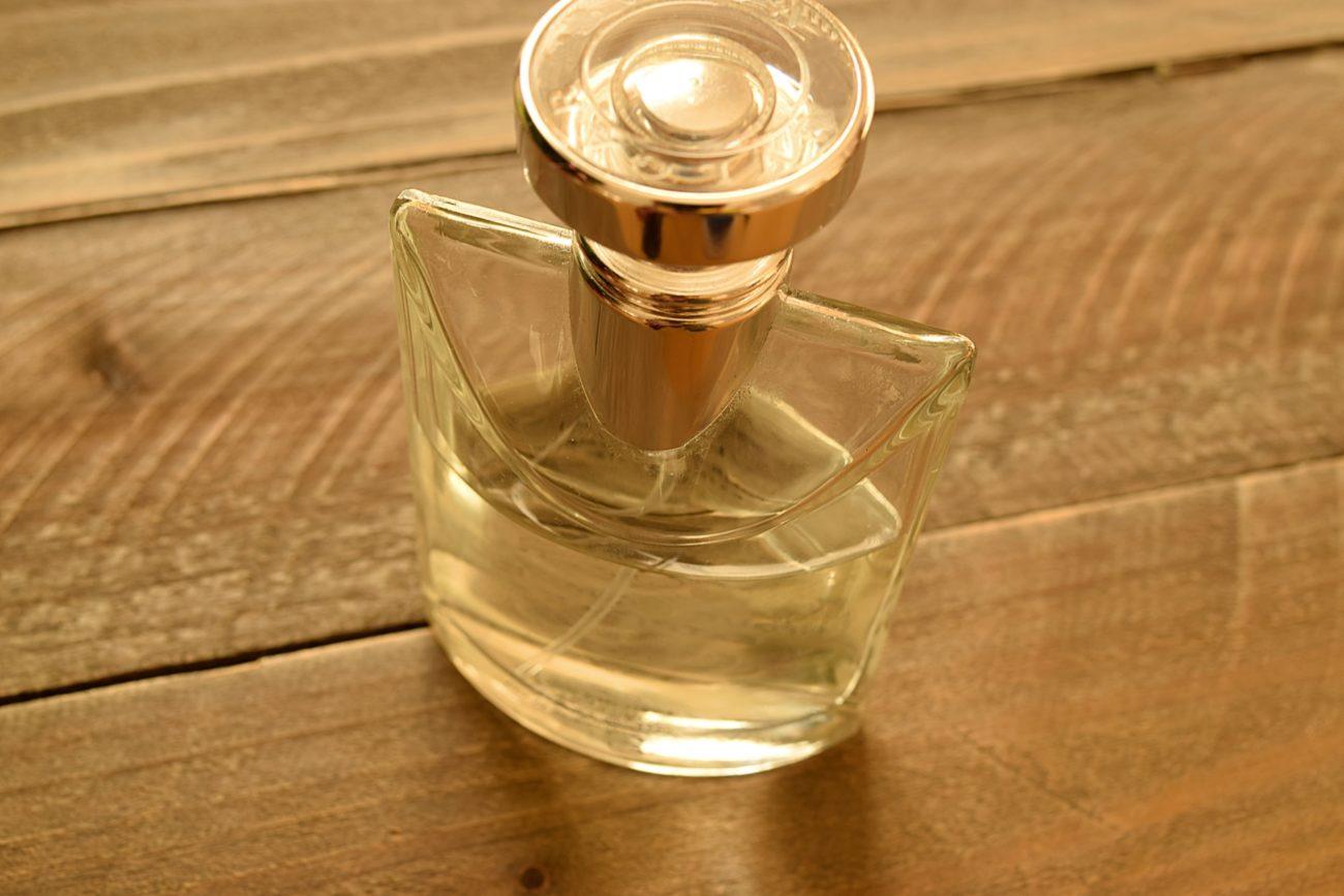 独創的な世界観『コムデギャルソン(COMME des GARÇONS)』のおすすめ香水10選!