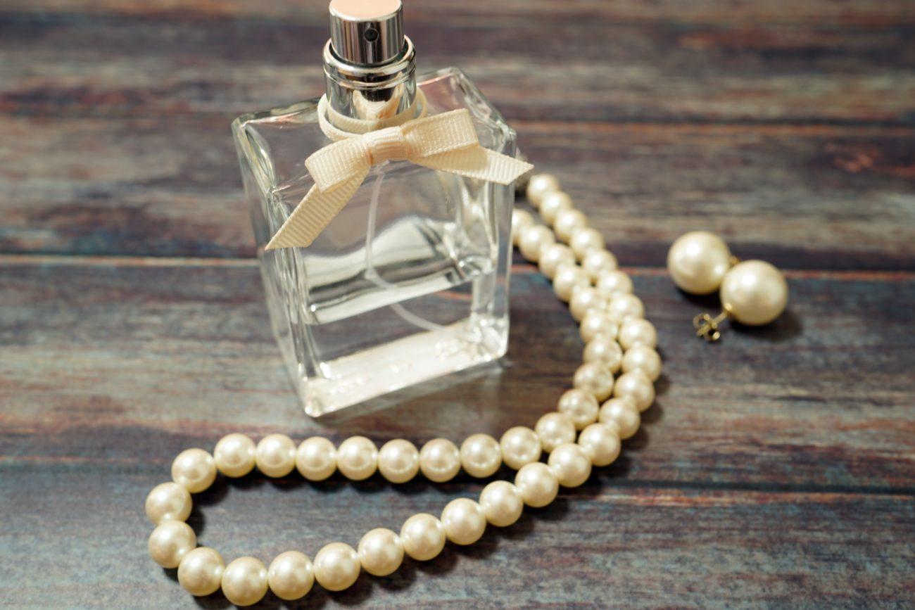 【イヴ・サンローラン】はこの香水が人気13選(レディース・メンズ)