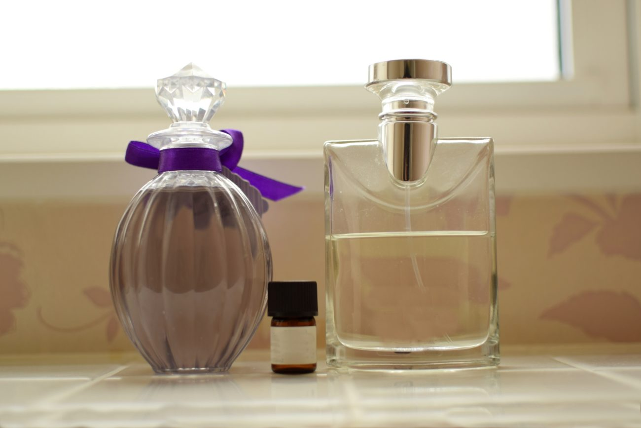 ファストファッションブランド『ZARA』の人気香水はどれ?(レディース・メンズ)