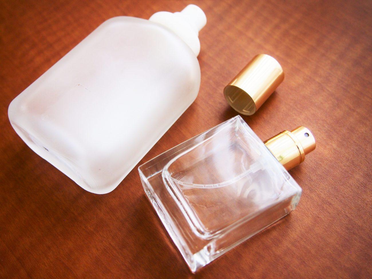 官能的&モダンな香りでセレブに人気!【ヴェルサーチ】の香水13選(メンズ・レディース)