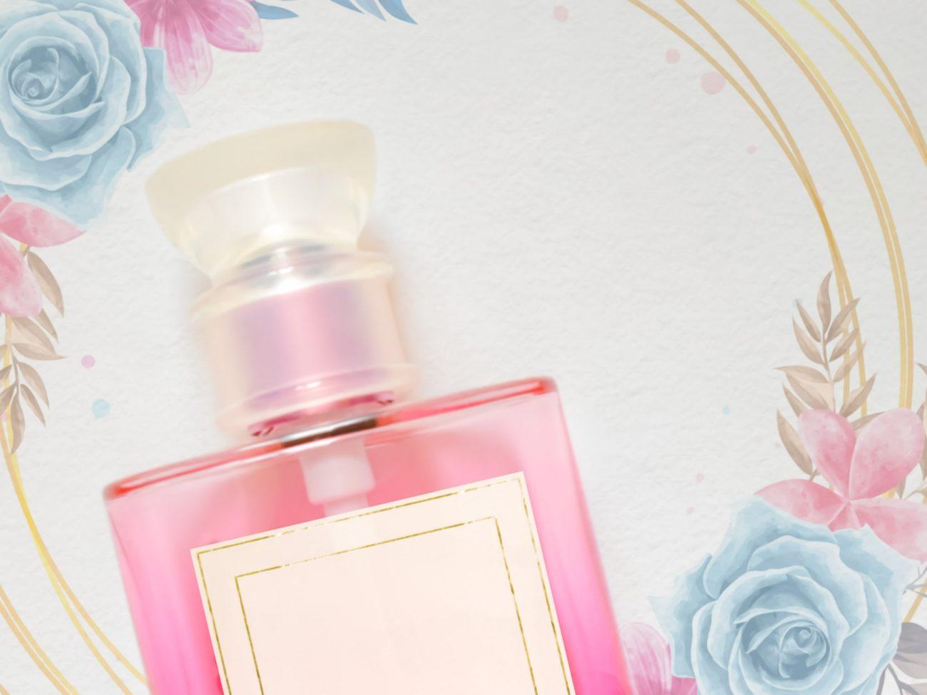 ディオールを代表する人気の香水12選!レディース・メンズ別まとめ