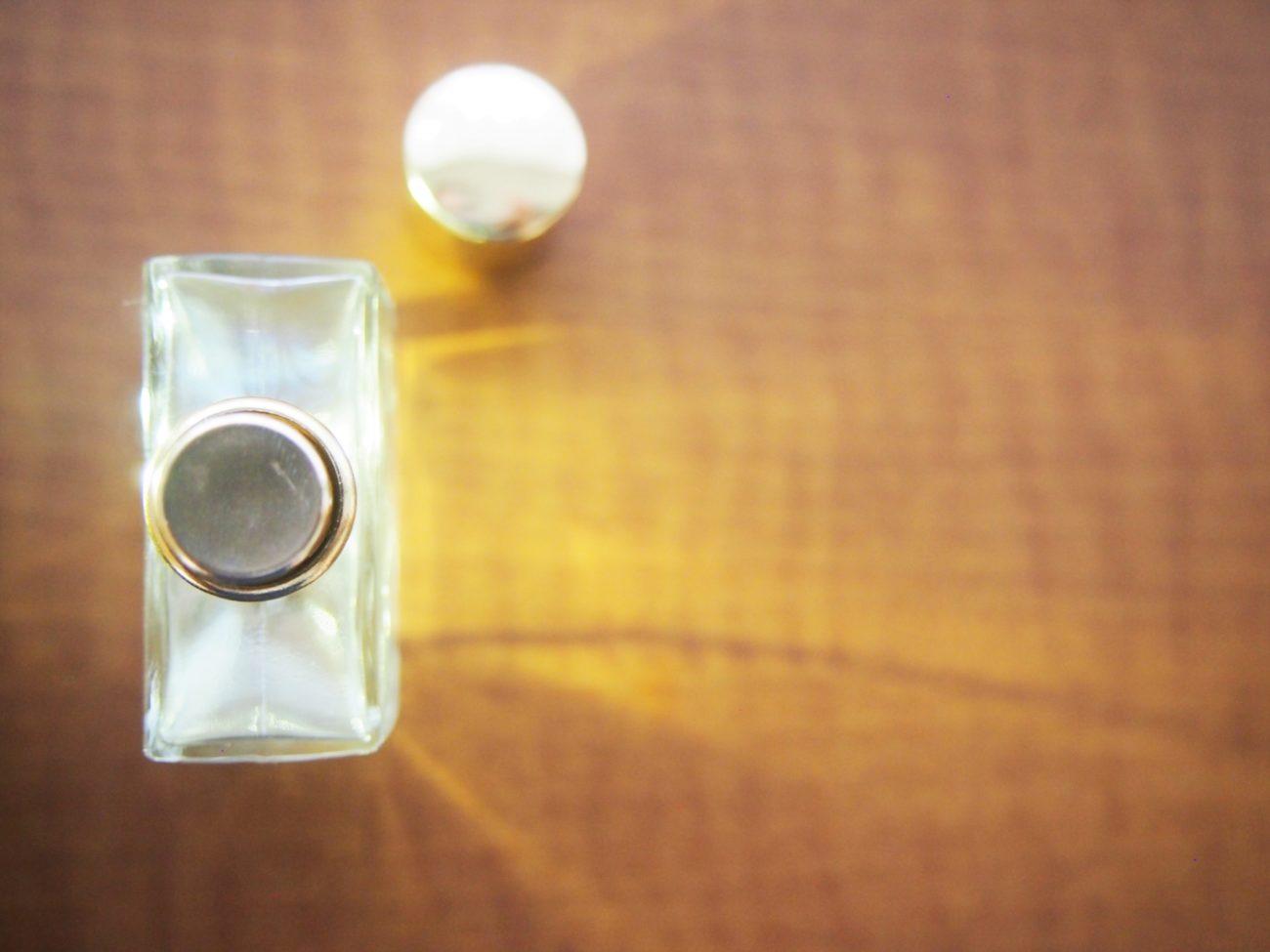 個性的でクラシックな『ポールスミス』の人気香水まとめ(レディース・メンズ)