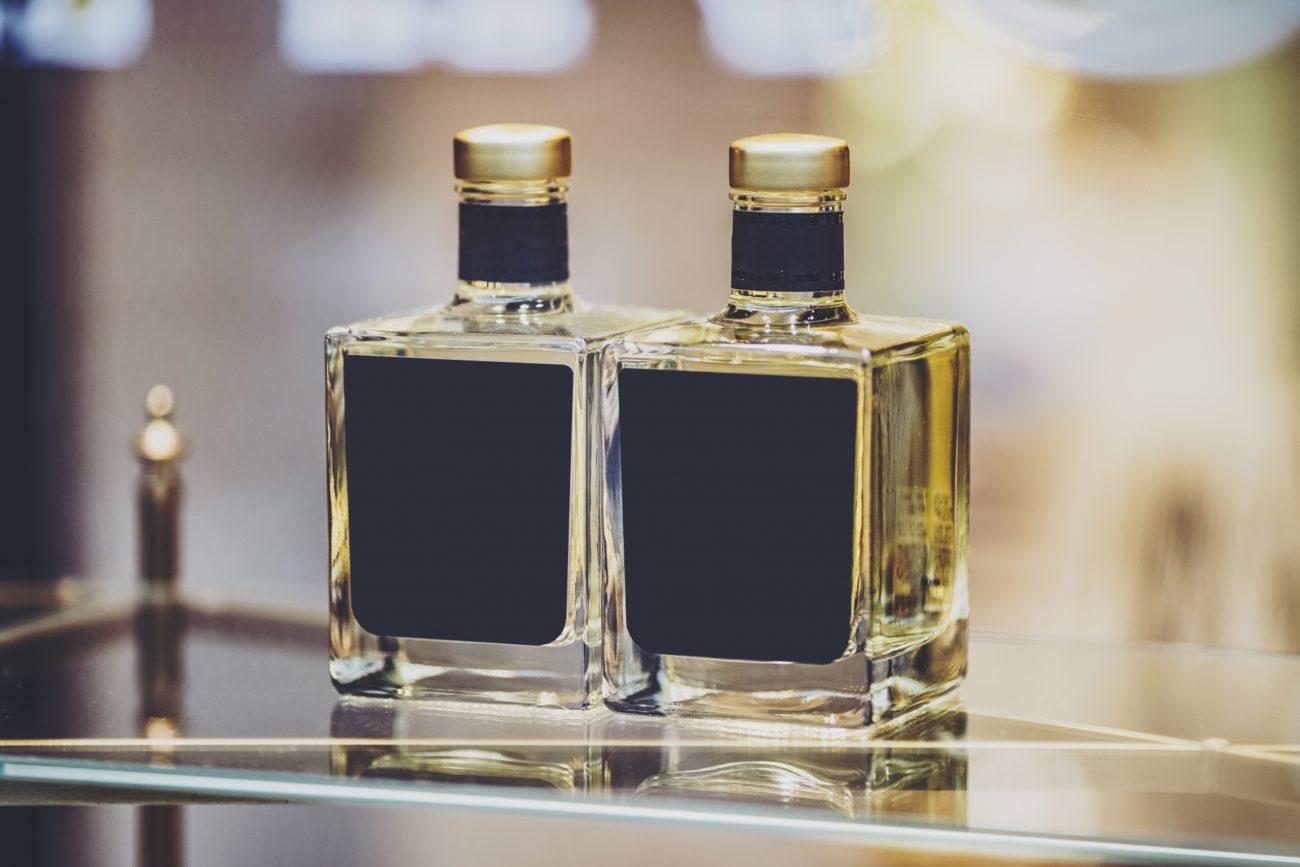 高級ブランド【エルメス】を代表する香水22選【ユニセックス・メンズ・レディース】