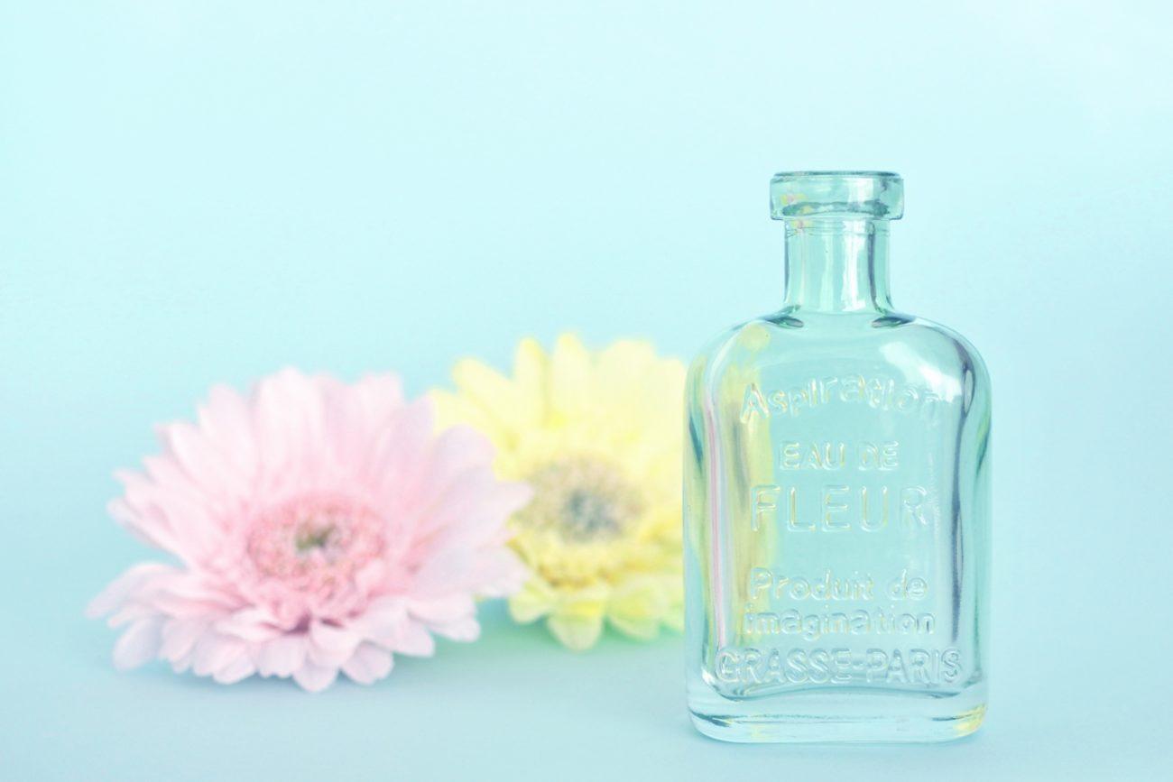 透明感あるオゾン系フレグランス【イッセイミヤケ】の人気香水まとめ(レディース・メンズ)
