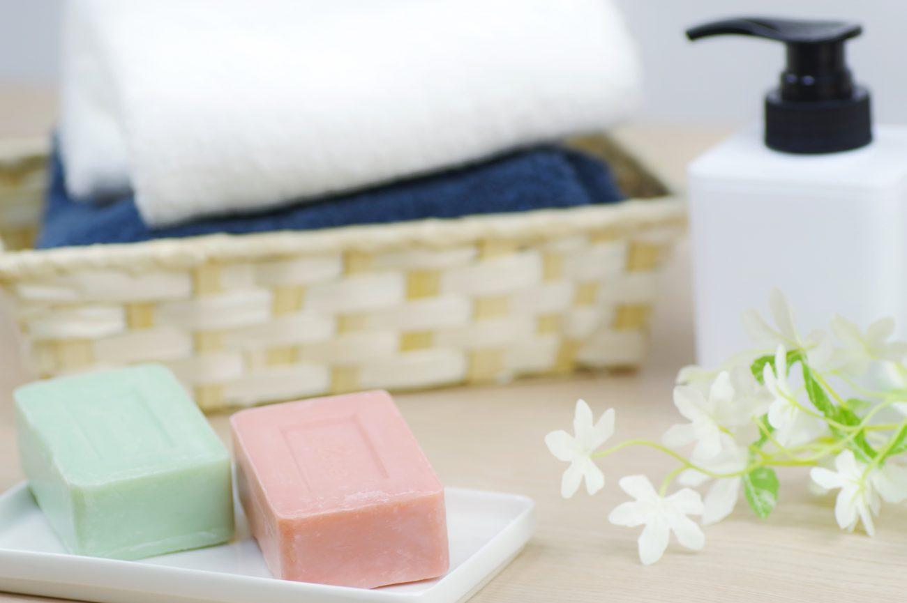 石鹸をモチーフにした香水シリーズ『クリーン(CLEAN)』の人気作品10選!