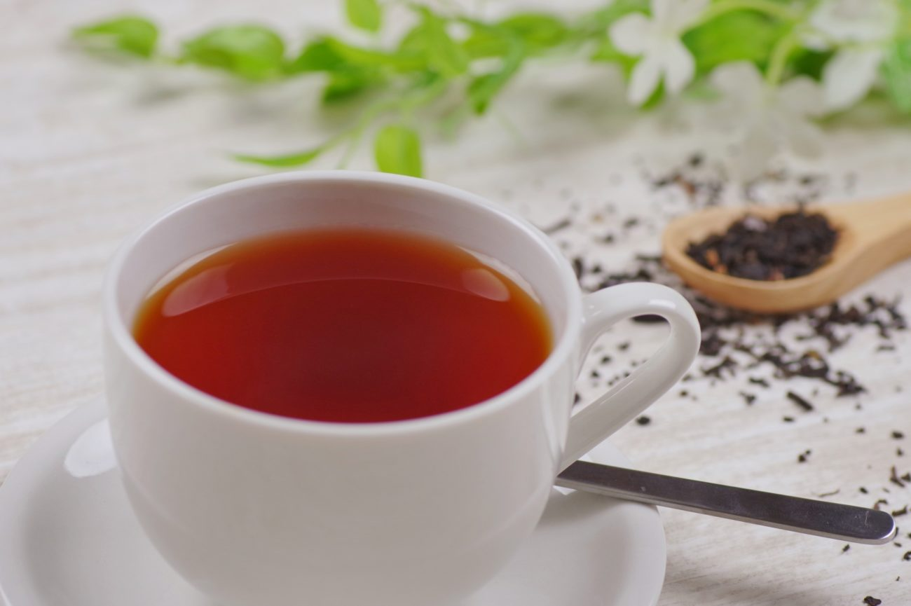 紅茶の香りが感じられる香水16選【ユニセックス・レディース・メンズ】