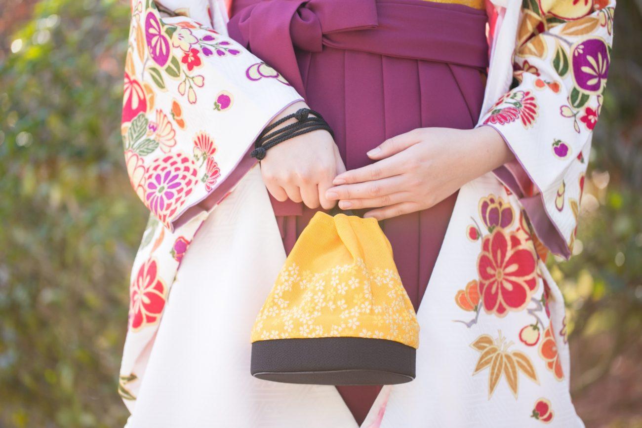 大和撫子をイメージしたレディース香水『サムライウーマン(samourai woman)』ベスト14選!