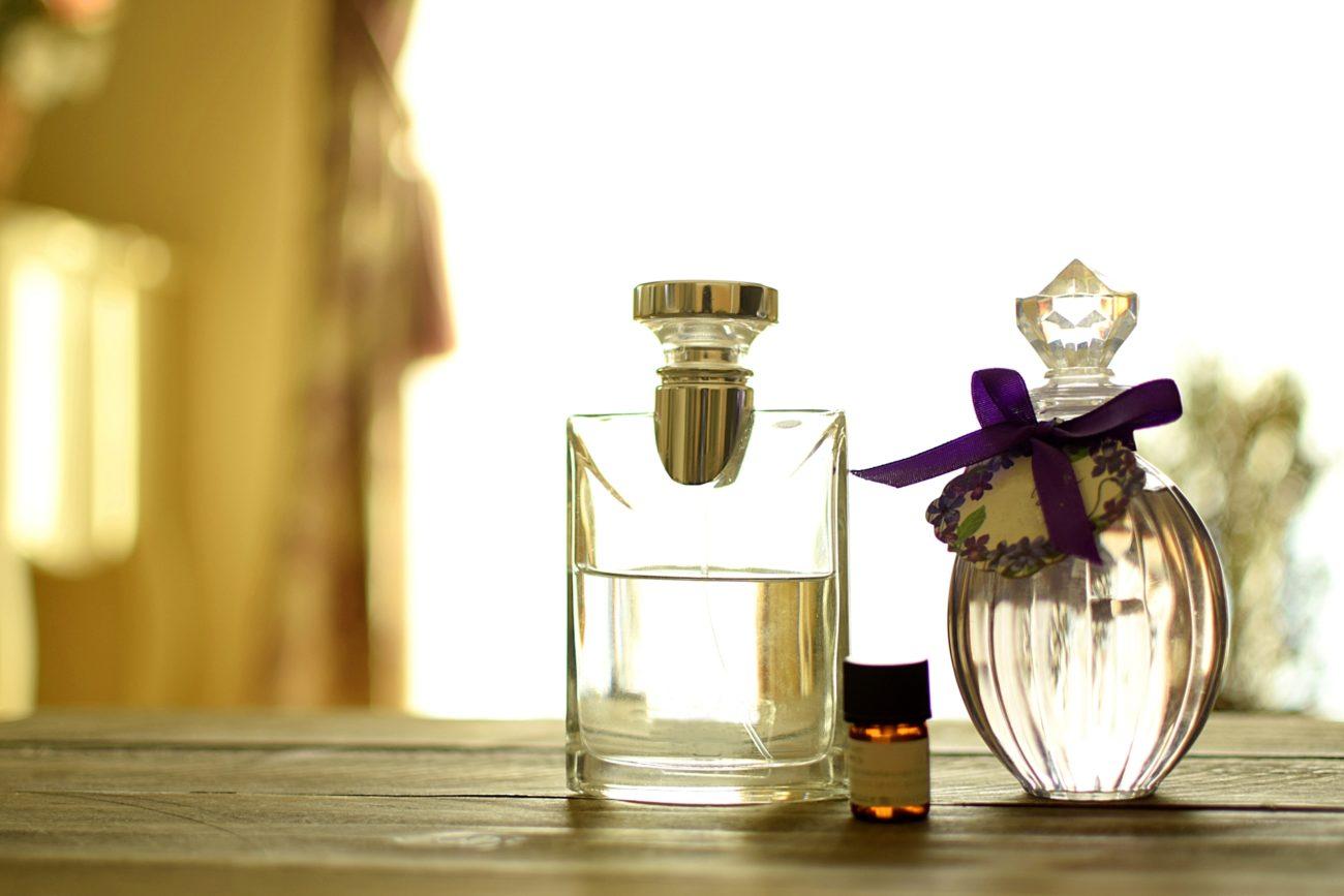 キャンドルで人気のフランス・パリ発『ディプティック(diptyque)』の香水まとめ