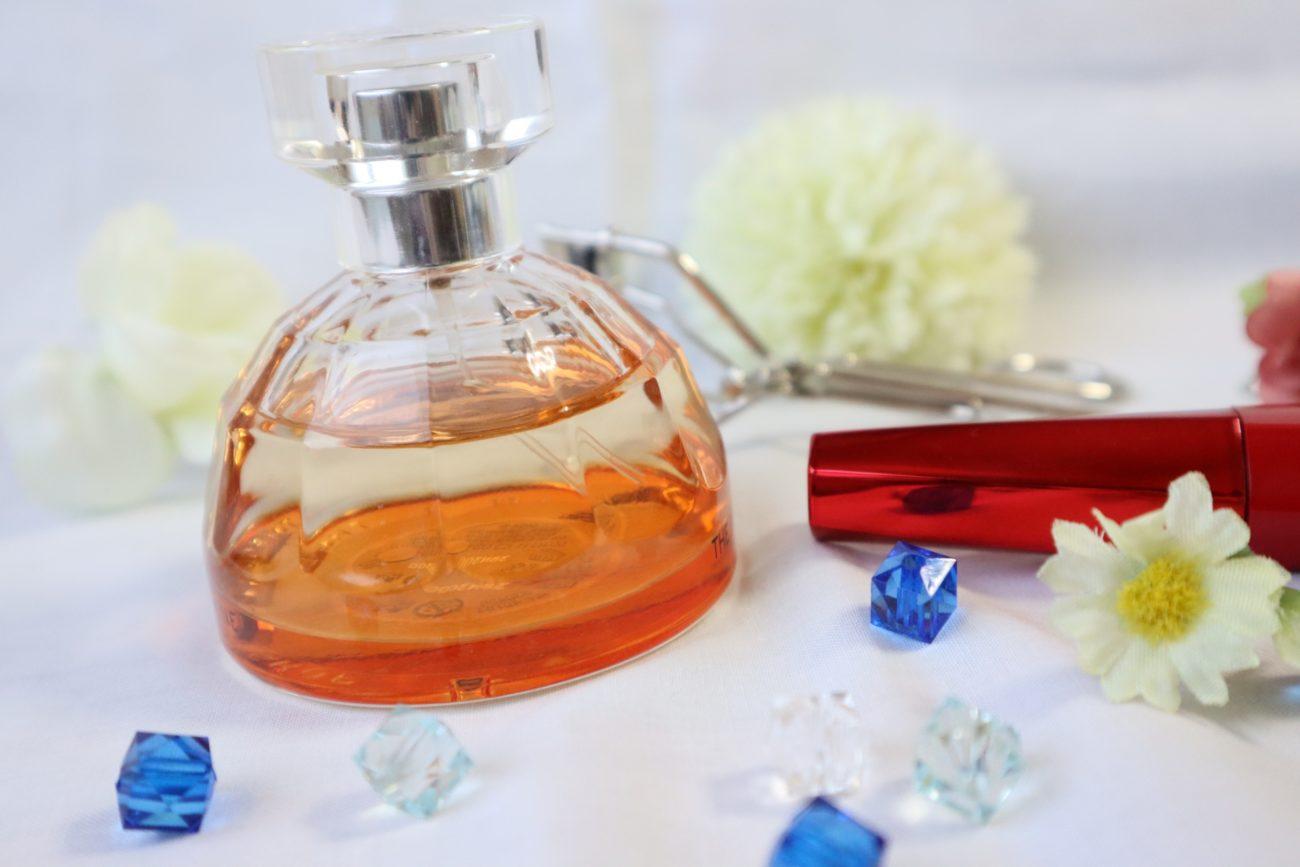 『ランコム』の人気レディース香水7選!これを買えば間違いなし!